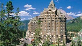 banff-lodging